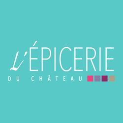 L'Epicerie du Château