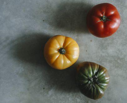 tomates bio fraiche de rungis epicerie